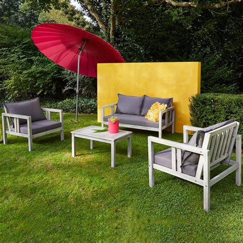 chaise de jardin leclerc datoonz com salon de jardin chez leclerc várias idéias