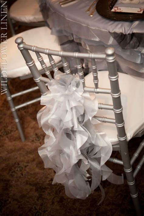 17 best images about chair cover all occasions on