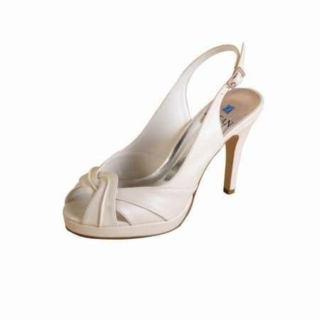 chaussures femme pour invitée mariage chaussures mariage twilight chaussures mariage hiver