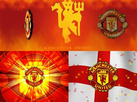 Manchester United Animated Wallpapers - manchester united animated wallpaper