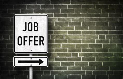 job offer questions to ask about an in house compliance and ethics offer the compliance and ethics