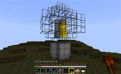 minecraft how to craft light bulb light bulb 1 2 3