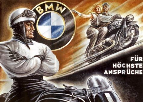 bmw vintage logo 31 best images about bmw motorrad on pinterest bmw