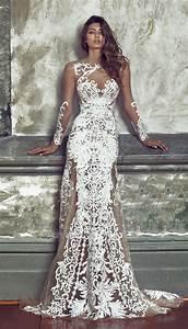 Nektaria 2016 wedding dresses world of bridal for Nektaria wedding dress