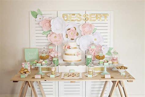 decor mural diy rose caramelle carnet dinspiration