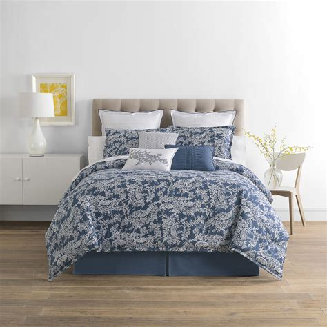 jcpenney home collection comforter cheap jcpenney home floral trellis comforter set limited