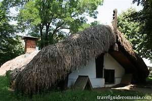 National Village Museum of Romania - a place of tradition