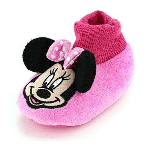 68 best about minnie mouse disney menorca and mickey minnie mouse
