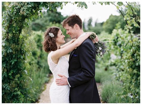diy rustic barn wedding  bright white details