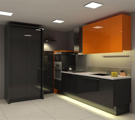 id馥s couleur cuisine idée couleur de peinture cuisine