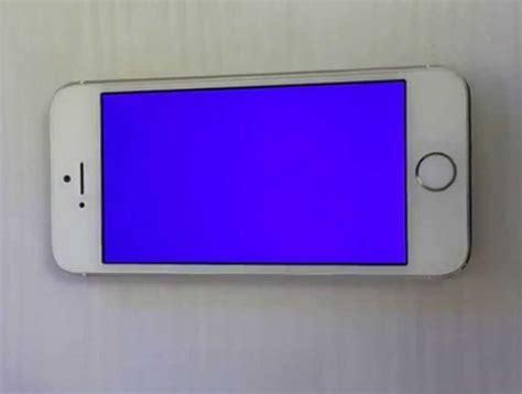 iphone blue screen apple iphone blue screen of repair service bsodapple