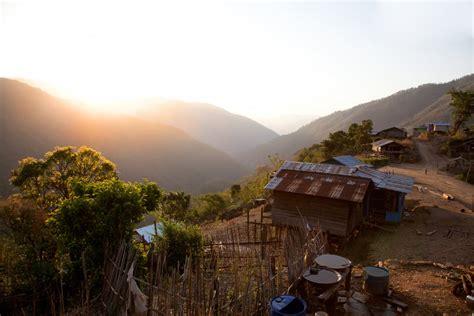 Meita-village-e1466476026763.jpg - ADRA