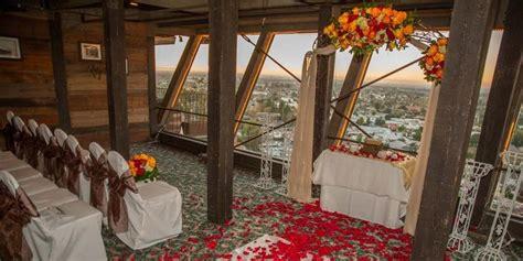 find  perfect wedding venues  orange county