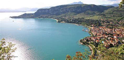 Lago Di Garda Appartamenti Affitto by Appartamento In Vendita A Bardolino Casa In Vendita A