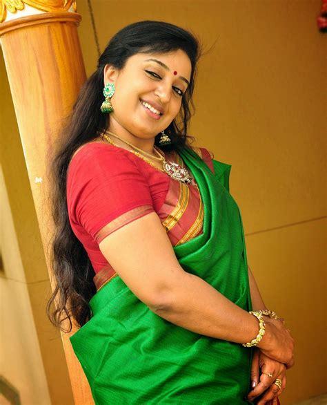 27 Hot Photos Of Mallu Actress Sona Nair Movieezreel
