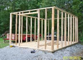 woodwork 12x16 storage shed building plans pdf plans