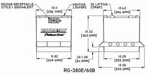 Boeing 737 Wiring Diagram Manual