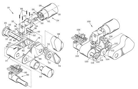 clausing lathe parts diagram imageresizertool