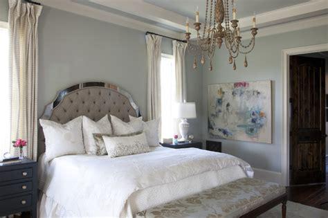 sherwin williams silver strand interiors  color