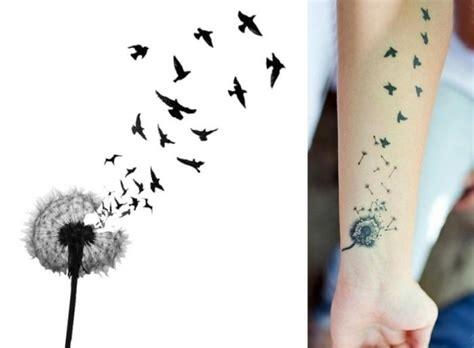 l ノtat de si鑒e camus die besten 17 ideen zu l 246 wenzahn tattoos auf