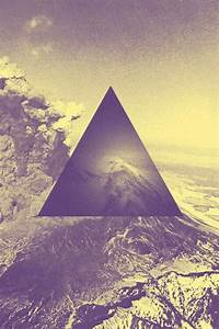 Hipster wallpapers|Triangle Mountains | Wallpapers ...