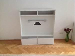 Besta Tv Schrank : ikea regalsystem neu und gebraucht kaufen bei ~ Watch28wear.com Haus und Dekorationen