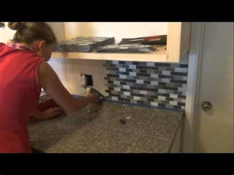 stephanies step  step kitchen remodel step