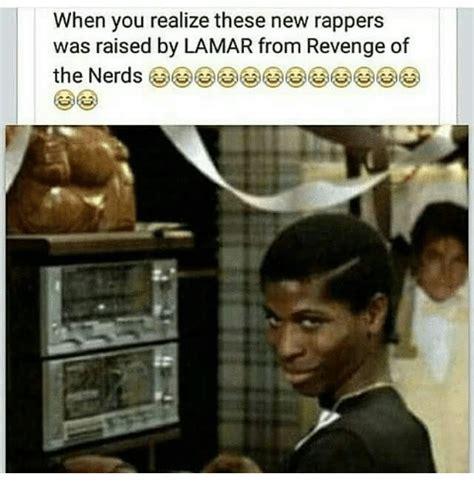 Revenge Of The Nerds Meme - 25 best memes about revenge of the nerds revenge of the nerds memes