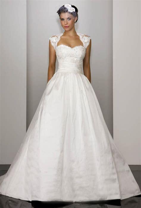 wedding dress for fall wedding dresses gowns 2012