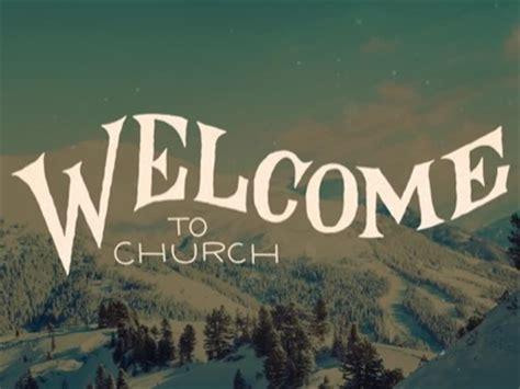 winter retreat  proclaim worshiphouse media