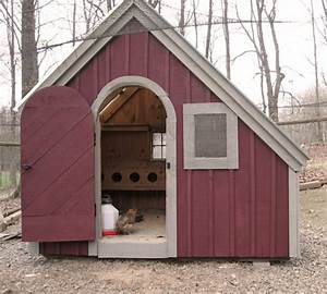 animal sheds small sheds for sale small storage sheds With animal barns for sale
