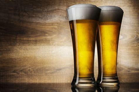 kitchen island bars jaspers 5 all draft beers