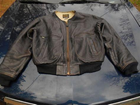 16 Best Vintage Flight Jackets Of Wwii (a1, A2, B3