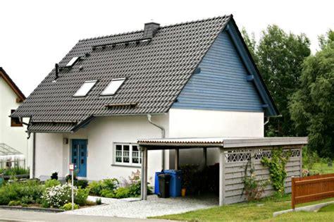 Baubetreuung Mit Dem Fachmann Zum Eigenheim by Referenzen Bauplanung Und Baubetreuung In Plauen