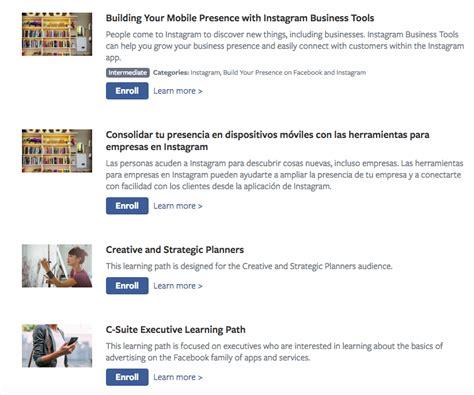 free marketing classes 33 free marketing classes to take this year