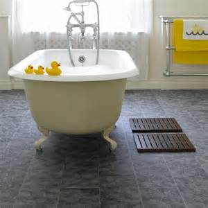 bathroom flooring ideas vinyl bathroom flooring ideas for small bathrooms small room decorating ideas