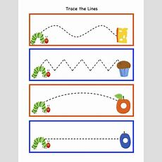 Preschool Printables February 2013