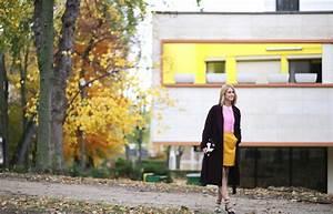 Rose De Noel Synonyme : rose jaune bordeaux blog mode tendance et lifestyle paris beaauuu ~ Medecine-chirurgie-esthetiques.com Avis de Voitures