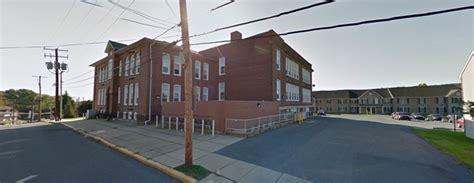 Sinking Elementary Suites sinking elementary suites rentals sinking