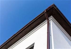 Tipps Zur Badrenovierung : dachrinnenentw sserung ratgeber und tipps zur installation ~ Markanthonyermac.com Haus und Dekorationen