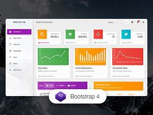 html templates for login page free download material dashboard free bootstrap 4 material admin