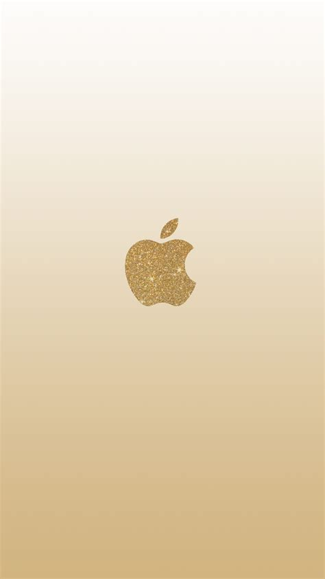 apple iphone   wallpapers backgrounds
