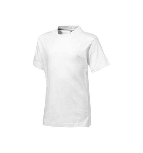 ace kids  shirt  simple clothing