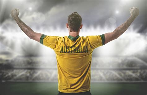 Aon Official Supporter Invictus Games Sydney