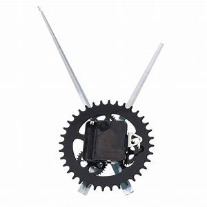 Digital Clocks  U0026 Clock Radios