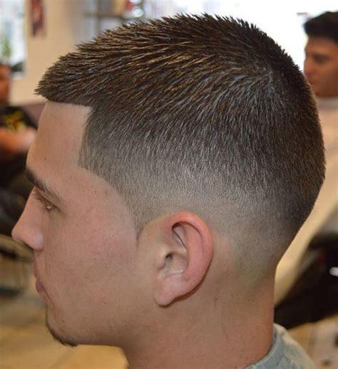 stylish medium fade crewcut kids pinterest daniel oconnell nice  mens haircuts