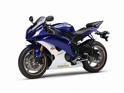R6 Yamaha Moto 2008 Mica Cx R6r