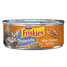 canned cat food wet canned cat food brands petsmart