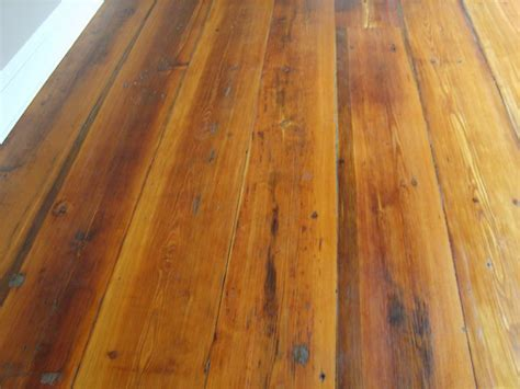 10 best images about Floors on Pinterest   Red oak floors
