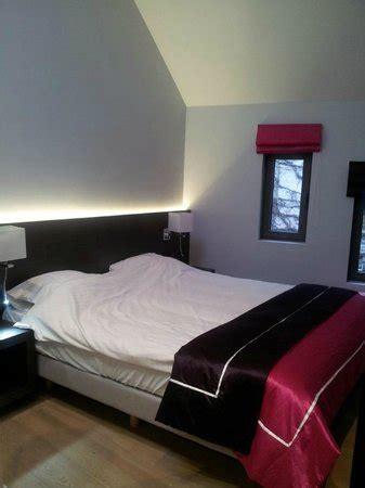 hotel durbuy avec chambre hotel chambre 11 durbuy foto hotel